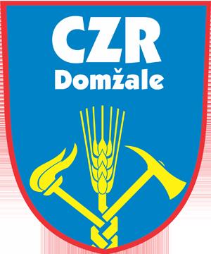 Center za zaščito in reševanje Domžale